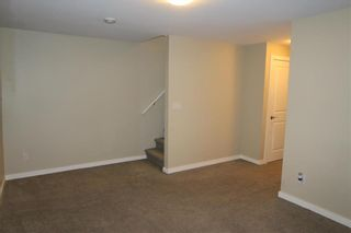 Photo 16: 5 740 Traverse Road in Ste Anne: R06 Condominium for sale : MLS®# 202105964