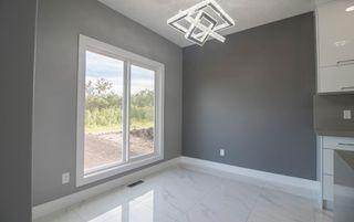 Photo 13: 6451 175 Avenue NW in Edmonton: Zone 03 House for sale : MLS®# E4226087