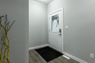 Photo 2:  in Edmonton: Zone 55 House Half Duplex for sale : MLS®# E4241877