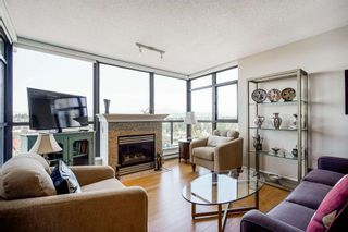 """Photo 8: 1001 615 HAMILTON Street in New Westminster: Uptown NW Condo for sale in """"THE UPTOWN"""" : MLS®# R2603448"""