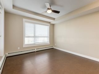 Photo 12: 3412 240 SKYVIEW RANCH Road NE in Calgary: Skyview Ranch Apartment for sale : MLS®# C4303327