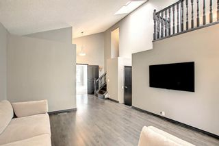 Photo 15: 68 Bermondsey Way NW in Calgary: Beddington Heights Detached for sale : MLS®# A1152009