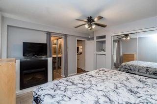 Photo 37: 14 Lochmoor Avenue in Winnipeg: Windsor Park Residential for sale (2G)  : MLS®# 202026978