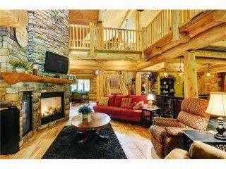 Photo 16: 11143 HYNES Street in Maple Ridge: Whonnock House for sale : MLS®# R2457263