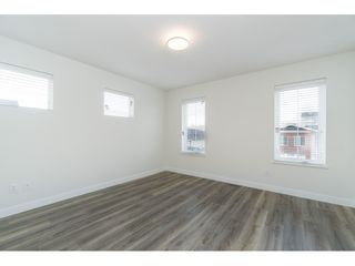 """Photo 22: 25 8370 202B Street in Langley: Willoughby Heights Townhouse for sale in """"Kensington Lofts"""" : MLS®# R2517142"""