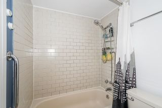 Photo 15: 311 410 AGNES Street in New Westminster: Downtown NW Condo for sale : MLS®# R2620362