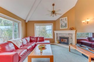 Photo 3: 260 ALPINE Drive: Anmore House for sale (Port Moody)  : MLS®# R2562585