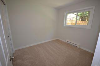Photo 11: 364 Haliburton St in : Na South Nanaimo House for sale (Nanaimo)  : MLS®# 882991