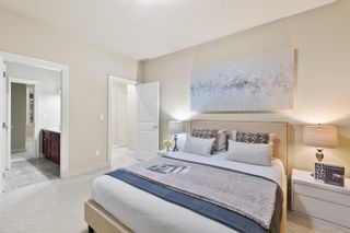 Photo 17: 2098 129 Street in Surrey: Elgin Chantrell House for sale (South Surrey White Rock)  : MLS®# R2611726