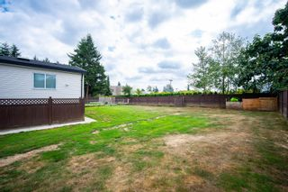 Photo 25: 26340 30A Avenue in Langley: Aldergrove Langley House for sale : MLS®# R2614135