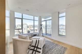"""Photo 11: PH3603 688 ABBOTT Street in Vancouver: Downtown VW Condo for sale in """"Firenze II."""" (Vancouver West)  : MLS®# R2535414"""