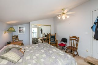 Photo 31: 410 4 Street: Rural Wetaskiwin County House for sale : MLS®# E4239673