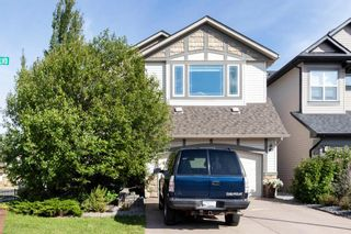 Photo 40: 1124 Panamount Boulevard NW in Calgary: Panorama Hills Detached for sale : MLS®# A1144513