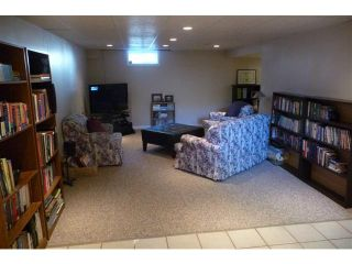 Photo 15: 83 Hammond Road in WINNIPEG: Charleswood Residential for sale (South Winnipeg)  : MLS®# 1115520