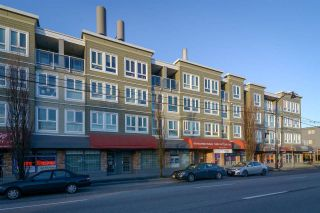 """Photo 16: 209 4989 DUCHESS Street in Vancouver: Collingwood VE Condo for sale in """"ROYAL TERRACE"""" (Vancouver East)  : MLS®# R2158761"""