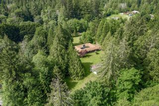 Photo 15: 6784 Pascoe Rd in : Sk Otter Point House for sale (Sooke)  : MLS®# 878218