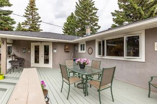 Photo 20: 73 Langton Drive SW in Calgary: North Glenmore Park Detached for sale : MLS®# A1112301