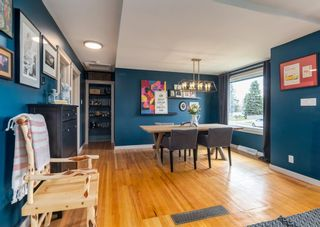 Photo 8: 68 Lynnwood Drive SE in Calgary: Ogden Detached for sale : MLS®# A1103971