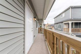 Photo 19: 4855 ELLIS Lane in Delta: Ladner Elementary House for sale (Ladner)  : MLS®# R2535948
