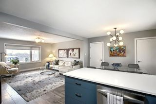 Photo 12: 836 Bridge Crescent NE in Calgary: Bridgeland/Riverside Detached for sale : MLS®# A1084169