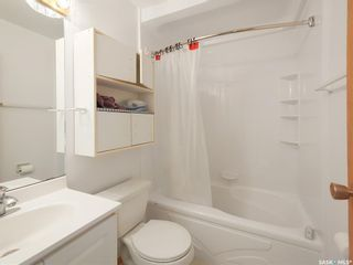 Photo 5: 212 111 Wedge Road in Saskatoon: Dundonald Residential for sale : MLS®# SK845927