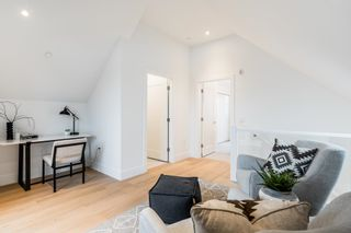 """Photo 20: 30 E 12TH Avenue in Vancouver: Mount Pleasant VE Townhouse for sale in """"West of Main"""" (Vancouver East)  : MLS®# R2617035"""