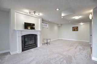 Photo 36: 13428 140 Avenue in Edmonton: Zone 27 House for sale : MLS®# E4245945