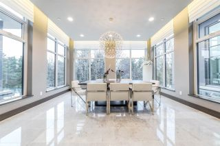 Photo 17: 608 7338 GOLLNER Avenue in Richmond: Brighouse Condo for sale : MLS®# R2235227
