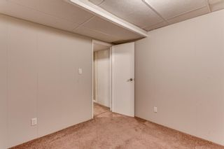 Photo 16: 73 6915 Ranchview Drive NW in Calgary: Ranchlands Row/Townhouse for sale : MLS®# A1122346