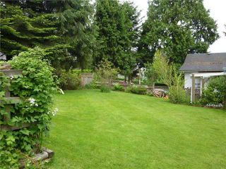 Photo 9: 204 W QUEENS Road in North Vancouver: Upper Lonsdale House for sale : MLS®# V897911