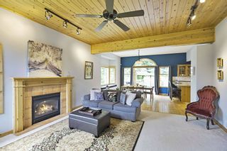 """Photo 13: 26177 126 Avenue in Maple Ridge: Websters Corners House for sale in """"Whispering Falls"""" : MLS®# R2459446"""