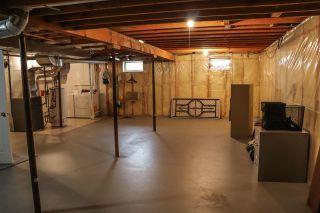 Photo 27: 410 Blackburne Drive E in Edmonton: Zone 55 House for sale : MLS®# E4214297