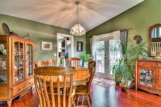 Photo 4: 1240 NELSON Place in Port Coquitlam: Citadel PQ House for sale : MLS®# R2199238