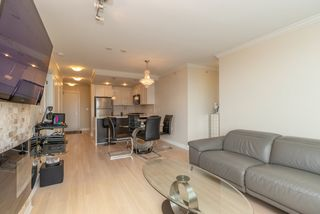 Photo 10: 601 160 W 3RD Street in North Vancouver: Lower Lonsdale Condo for sale : MLS®# R2571609