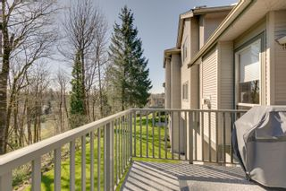 "Photo 42: 11 23281 KANAKA Way in Maple Ridge: Cottonwood MR Townhouse for sale in ""Woodridge Estates"" : MLS®# R2566865"