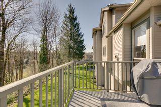 "Photo 42: 11 23281 KANAKA Way in Maple Ridge: Cottonwood MR Townhouse for sale in ""Woodridge Estates"" : MLS®# R2566865"