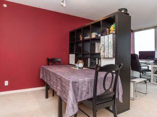 """Photo 8: 2410 3663 CROWLEY Drive in Vancouver: Collingwood VE Condo for sale in """"LATITUTDE"""" (Vancouver East)  : MLS®# R2140003"""