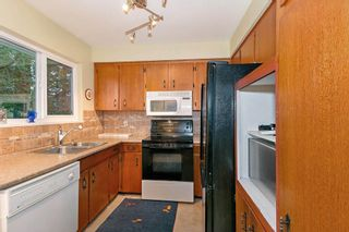 """Photo 7: 626 WESTLEY Avenue in Coquitlam: Coquitlam West House for sale in """"OAKDALE"""" : MLS®# R2325865"""
