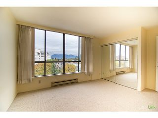 """Photo 13: 902 2115 W 40TH Avenue in Vancouver: Kerrisdale Condo for sale in """"Regency Place"""" (Vancouver West)  : MLS®# V1030035"""
