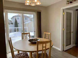 Photo 5: 3347 26 Avenue NW in Edmonton: Zone 30 House for sale : MLS®# E4235739
