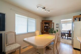 Photo 11: 1463 BLACKWATER Place in Coquitlam: Westwood Plateau House for sale : MLS®# R2615092