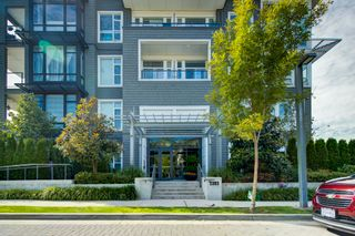 """Photo 26: 302 2393 RANGER Lane in Port Coquitlam: Riverwood Condo for sale in """"Fremont Emerald"""" : MLS®# R2624743"""