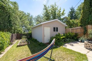 Photo 24: 313 26th Street West in Saskatoon: Caswell Hill Residential for sale : MLS®# SK861360