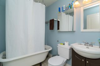 Photo 10: 35295 DELAIR Road in Abbotsford: Abbotsford East House for sale : MLS®# R2072440