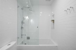 Photo 12: 301 150 W 22ND Street in North Vancouver: Central Lonsdale Condo for sale : MLS®# R2462253
