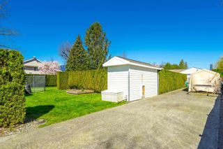 Photo 7: 46074 RIVERSIDE Drive in Chilliwack: Chilliwack N Yale-Well House for sale : MLS®# R2625709