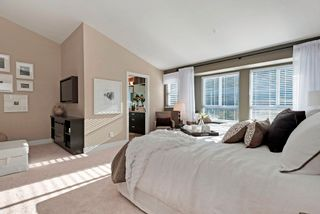 Photo 10: 10453 248 Street in Maple Ridge: Albion House for sale