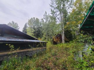 Photo 14: 4453 MOUNTAIN VIEW Road in McBride: McBride - Town Land for sale (Robson Valley (Zone 81))  : MLS®# R2616224