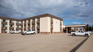 Photo 2: 9812 113 Street in Fairview: A-0107 Hotel/Motel for sale : MLS®# A1084303