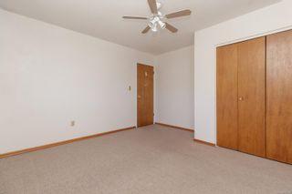 Photo 12: 501 Ker Ave in : SW Tillicum House for sale (Saanich West)  : MLS®# 879360